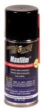 Royal Purple Maxfilm 88x220 PREVENT AND STOP RUST AND SQUEAKS WITH MAXFILM SPRAY LUBE