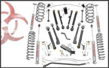 image007 220x137 Jeep TJ Line now Includes N2.0 Shocks   Rough Country