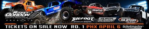 phoenixeventsbanner2 759b86b0e6eaa48b32d3849008ddbf941 480x93 LINCOLN ELECTRIC NAMED  WELDING SUPPLIER  FOR  STADIUM SUPER TRUCKS