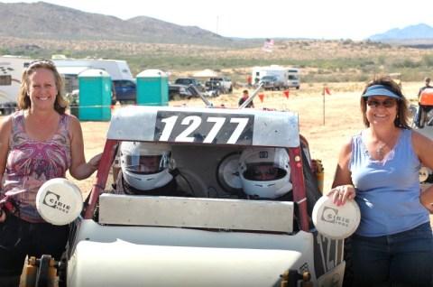 ADRA 3 480x318 Arizona Desert Racing Association Runs Parker 150
