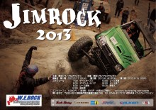 Japan Jimrock 220x155 W.E. Rock Announces National Sanction in Japan