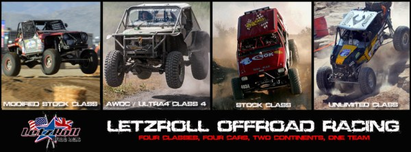 Presser header 600x222 LetzRoll Offroad Racing Expands to the United Kingdom