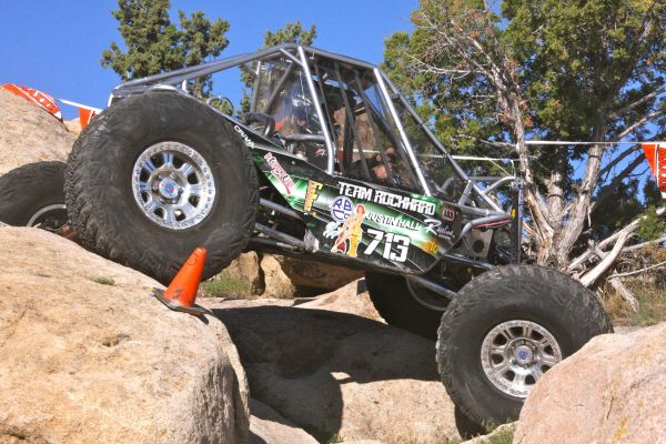 we rock cedar city utah 010 600x400 W.E. Rock Rock Crawling and Dirt Riot Endurance Racing in Cedar City Utah Fun for All on Mother's Day