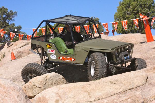 we rock cedar city utah 091 600x400 W.E. Rock Rock Crawling and Dirt Riot Endurance Racing in Cedar City Utah Fun for All on Mother's Day