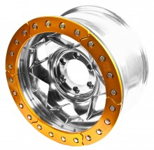 Creeper Locks 142000-1-KIT-alt1