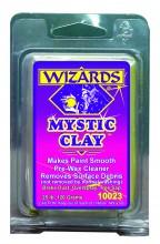 10023 Mystic Clay