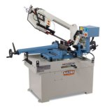 BS350 Baileigh Industrial® – The Band Saw Source
