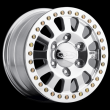 Raceline  - DC Crawler Aluminum