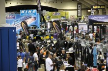 Inside Vendors 220x146 2013 LUCAS OIL OFF ROAD EXPO ROLLS INTO POMONA FAIRPLEX
