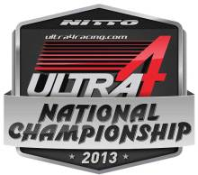 Nitto Ultra4 220x194 2013 Nitto Tire Ultra4 National Championship Back On in Arizona