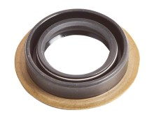 Samurai Axle Seal 220x178 Trail Safe™ Samurai Inner Axle Seals