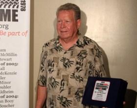 Bob Steinberger