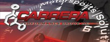 Carrera Performance Group 220x85 New Off Road Event to be Announced at Off Road Expo