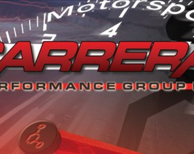 Carrera Performance Group