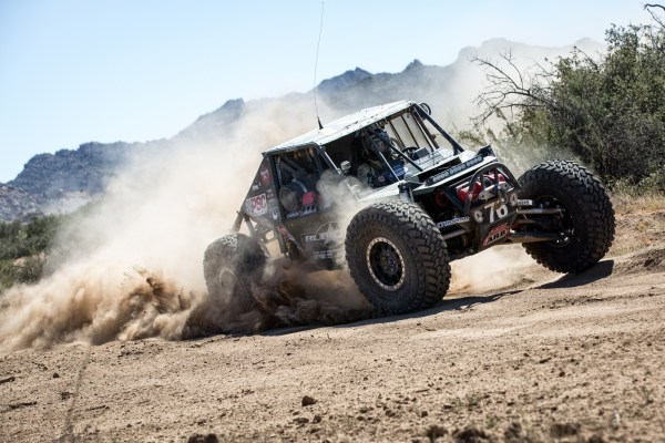 Jason Scherer Thom Kingston 2013 Nationals 2 600x400 Jason Scherer Wins Ultra4 Nitto Tires National Finals