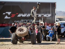 Ultra4 a 220x165 Two Former Kings Win Top Ultra4 Awards at Nitto National Championship