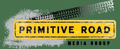 Primitive Road Media Group PRMG