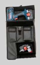 MasterCraft Safety Tool Storage 135x220 MasterCraft Safety Has What You Need For The Off Road Enthusiast In Your Life