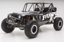 FOX KOH Spec Ultra4 2014 220x146 FOX Selected as Exclusive Suspension Partner of ULTRA4 Spec Class