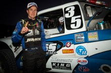 King Shocks Voss3 220x146 Jason Voss and King Shocks Trick Truck Champions!