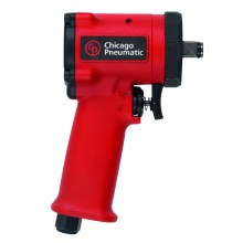 Chicago Pneumatic CP7732 220x220 Chicago Pneumatic Introduces the New CP7732 Stubby 1/2 Impact Wrench