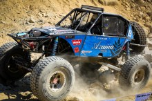 JT Taylor 01 220x146 JT Taylor Recognized as Only Racer to Take All 8 Green Flags for King of the Hammers