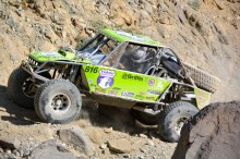 Lucas Murphy KOH 2014 Raceline Wheels 220x146 Raceline Wheels King of the Hammers A Week of Successes