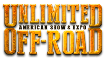 Screen Shot 2014 01 23 at 9.55.52 PM 220x124 Unlimited Off Road American Show & Expo