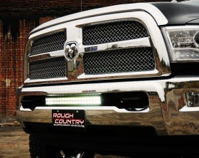 dodge_bumper_led_6