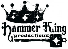 Hammer King Productions