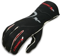Alpha Glove 2 220x197 Impact's New Line Of Driving Gloves Fit Like A…