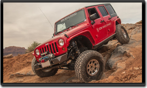 unnamed ICON 2007 UP Jeep JK 4.5 Suspension Systems