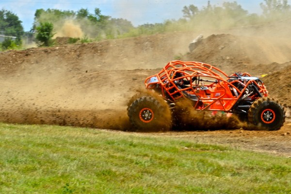 Unlimited Off-Road Expo June 2014 -BowerMedia- 18