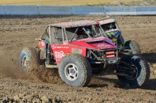 1 220x146 King Healy Reigns at Discount Tire American Rocksports Challenge