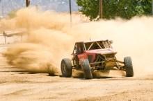 2 220x146 Healy Dominates at 4 Wheel Parts Glen Helen Grand Prix