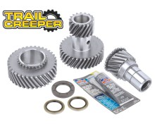 302882 3 KIT 220x176 Trail Gear is now offering 4.24 T Case Gears for your Sidekick, Vitara, and Geo/Chevy Tracker