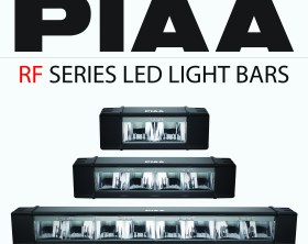 piaa-RF-series-LED-group