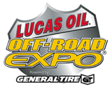 unnamed 2014 Lucas Oil Off Road Expo Wraps Up Busy Weekend at Fairplex