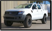 unnamed 1 220x132 ICON 2011 UP Ford Ranger T6 Suspension Systems