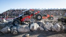 unnamed 5 220x123 Race Recap and Video Highlights: ULTRA4 Nitto National Championship