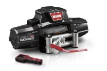 92820 Zeon Platinum 12 002 300x200 220x146 Warn Industries Introduces a New Line of Advanced Technology Ultimate Performance Winches