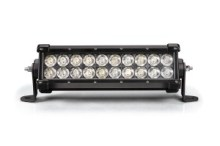 93940 LED 10inch Bar Spot 001 300x200 220x146 Warn Industries New Series of LED Spot and Flood Lights
