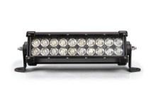 93940-LED-10inch-Bar-Spot-001-300x200