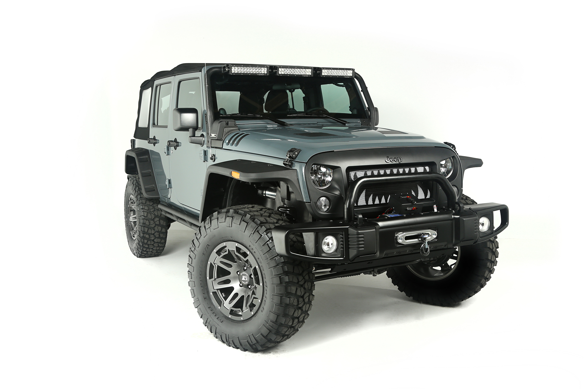 1000 Images About Rims On Pinterest Jeep Jk Jeeps And