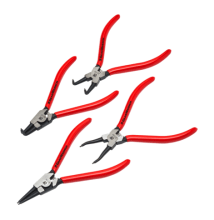 Snap Ring Pliers 214x220 GEARWRENCH INTRODUCES PROFESSIONAL FIXED TIP SNAP RING PLIERS