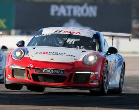 GT3 Action2