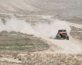 Dirt Riot Grand Junction Colorado - Four Corners 4x4 2015-08-22_222