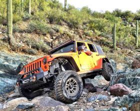 Gabe jeep 6