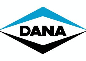 dana_corp_logo