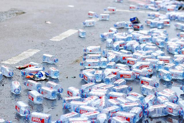 Hydtration_Water_Trash